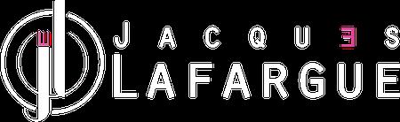 Jacques Lafargue, traiteur lyon